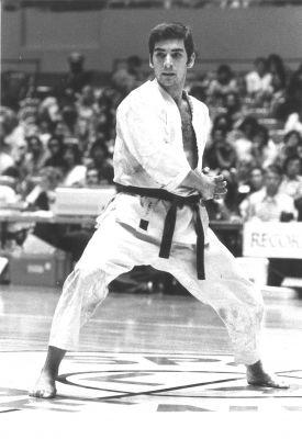 Carlo Fugazza