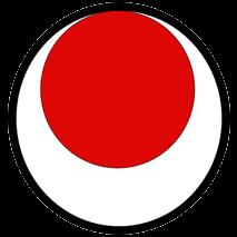 I.S.I. Istituto Shotokan italia Ente Morale