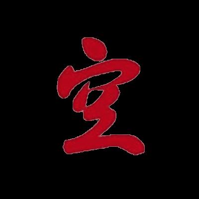 I.S.I. Istituto Shotokan Italia Associazione Sportiva Dilettantistica
