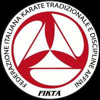 F.I.K.T.A. Federazione Italiana Karate tradizionale e Discipline Affini