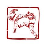 Shotokan Yudanshakai A.S.D.